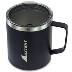 Oztent Alpine Insulated Coffee Cup