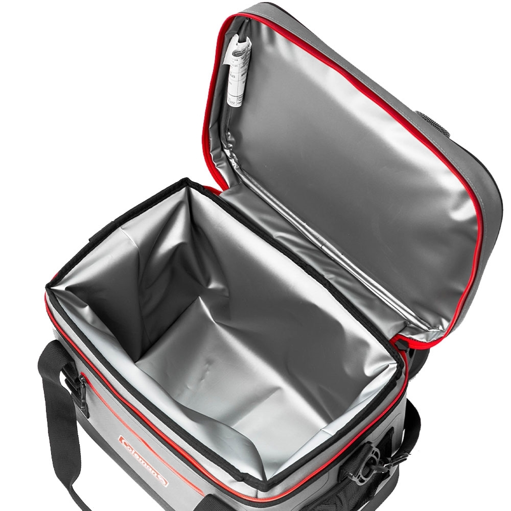 Coleman 30 Can Premium Performance Cooler - 30mm thick walls and base