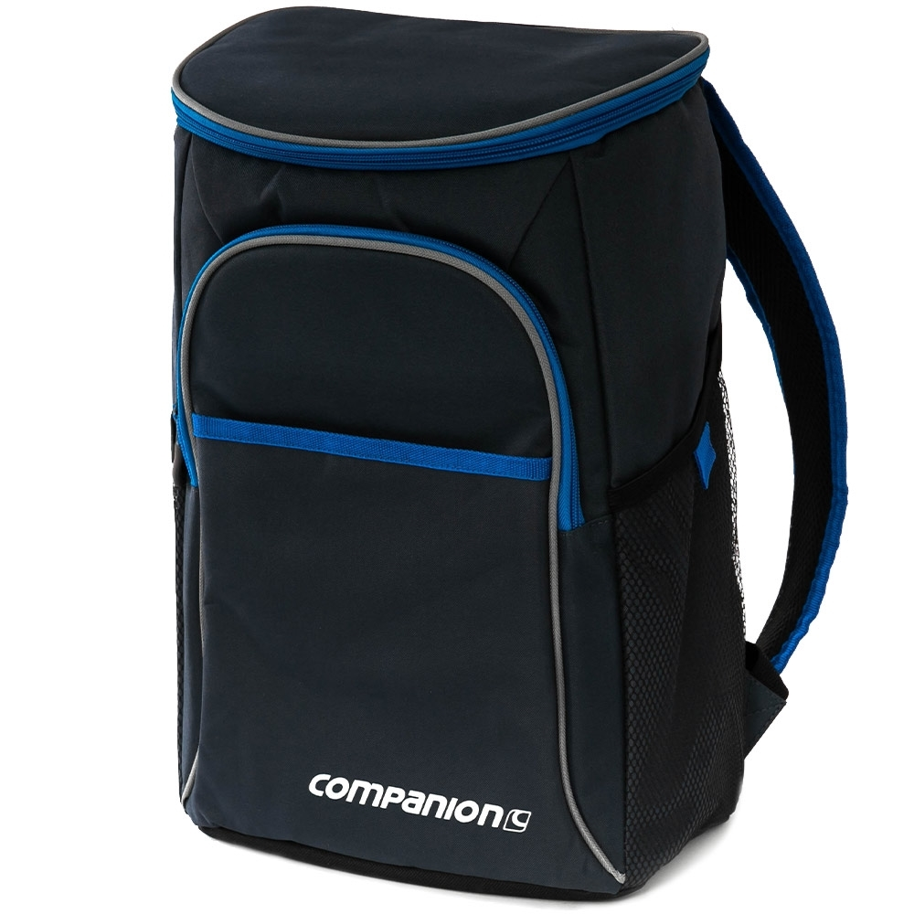 Companion 24 Can Backpack Soft Cooler