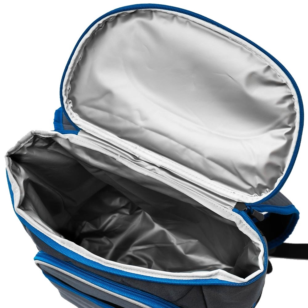Companion 24 Can Backpack Soft Cooler - Full foam insulation
