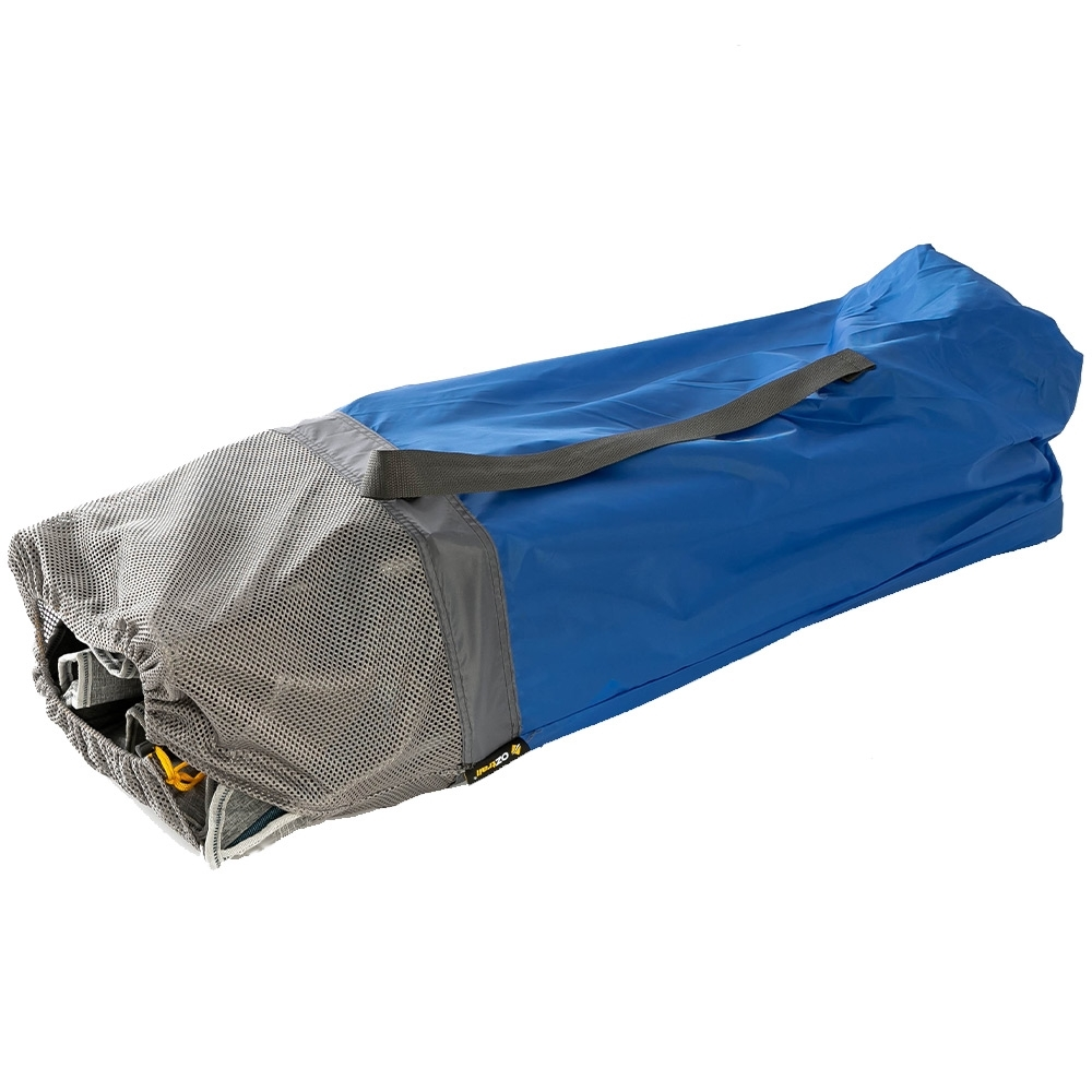 Oztrail Galaxy 3 Seater Chair - Carry bag