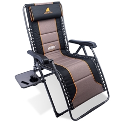 Oztent King Komodo HotSpot Chair
