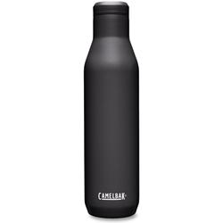 Camelbak Horizon Insulated Bottle 750ml Black