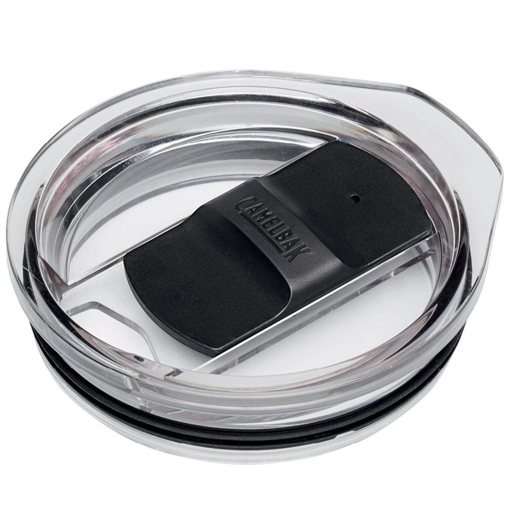 Camelbak Horizon Insulated Tumbler 350ml - Spill resistant Tri-mode lid for flow control