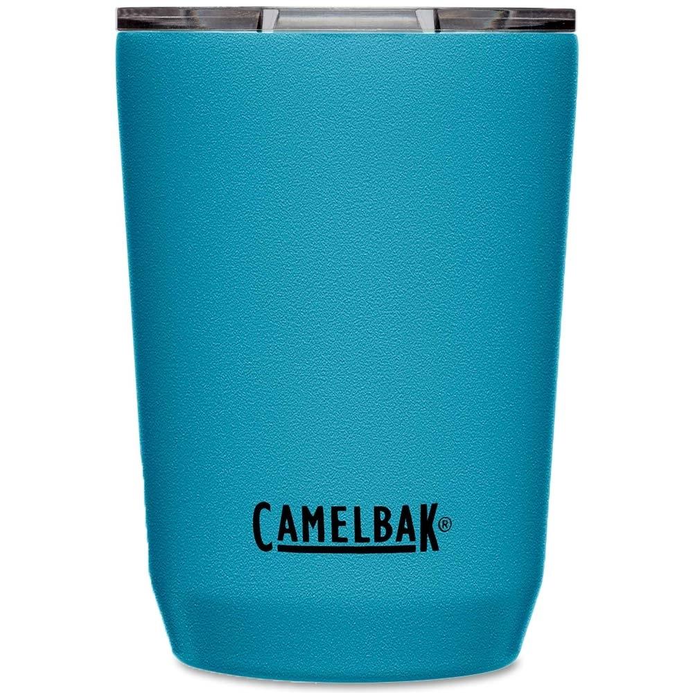 Camelbak Horizon Insulated Tumbler 350ml Larkspur
