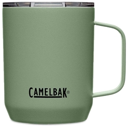 Camelbak Horizon Insulated Camp Mug 350ml Moss