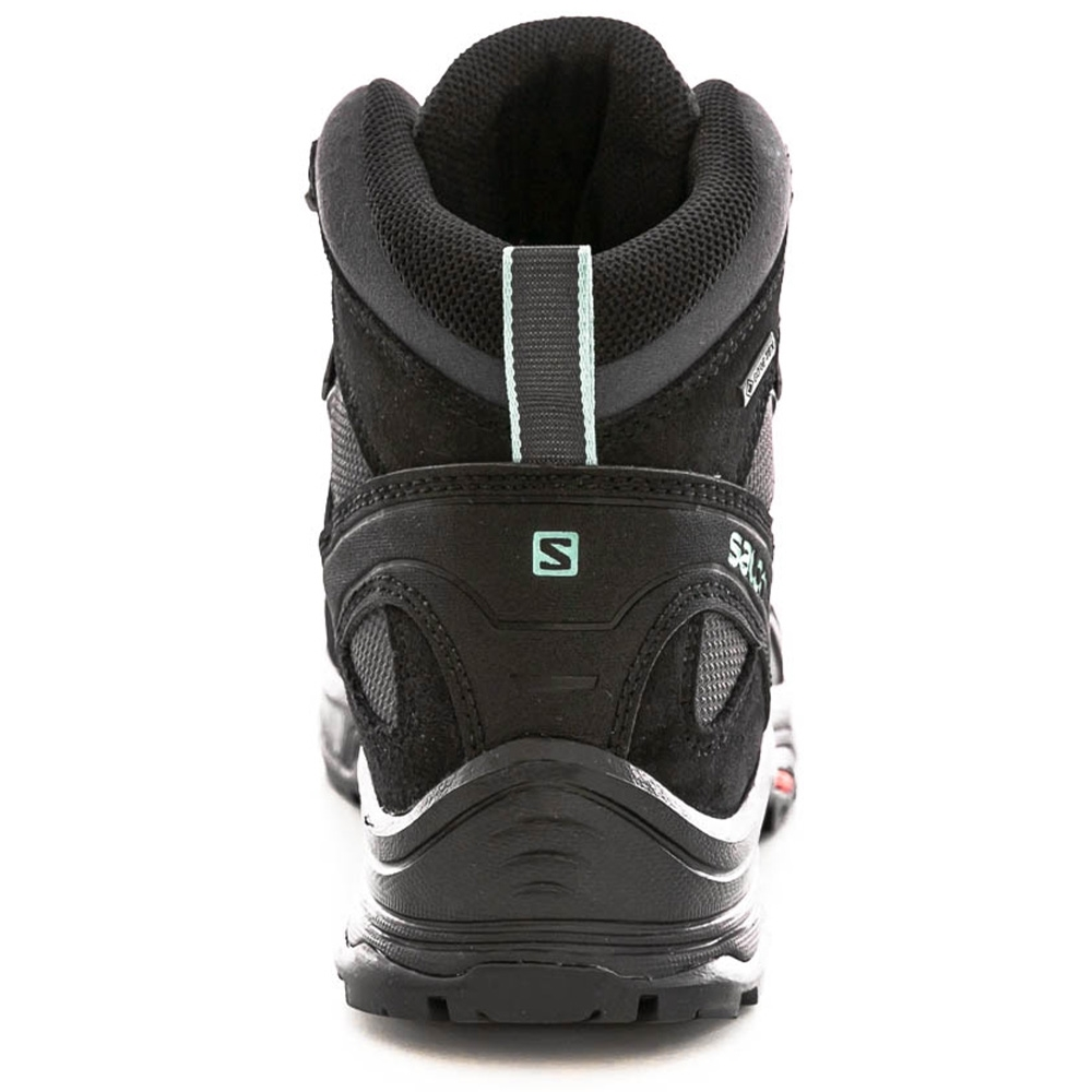 Salomon Quest Prime GTX Wmn's Boot