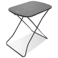 OZtrail Ironside Solo Utility Table