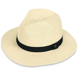 Sunday Afternoons Havana Hat Cream