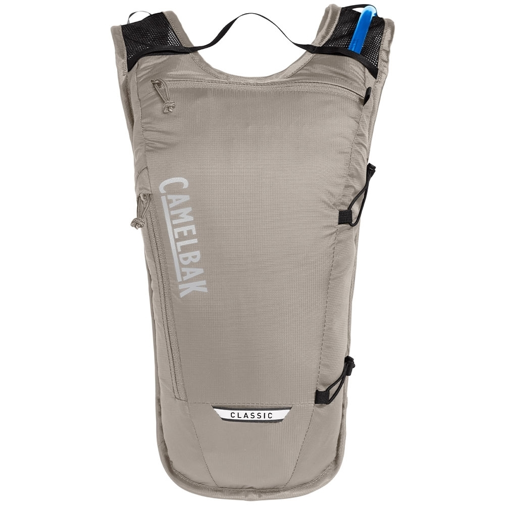 Camelbak Classic Light 2L Hydration Pack - Lightweight and durable materials