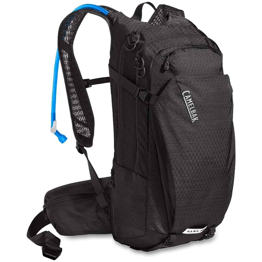 Camelbak H.A.W.G. Pro 20 3L Hydration Pack Black