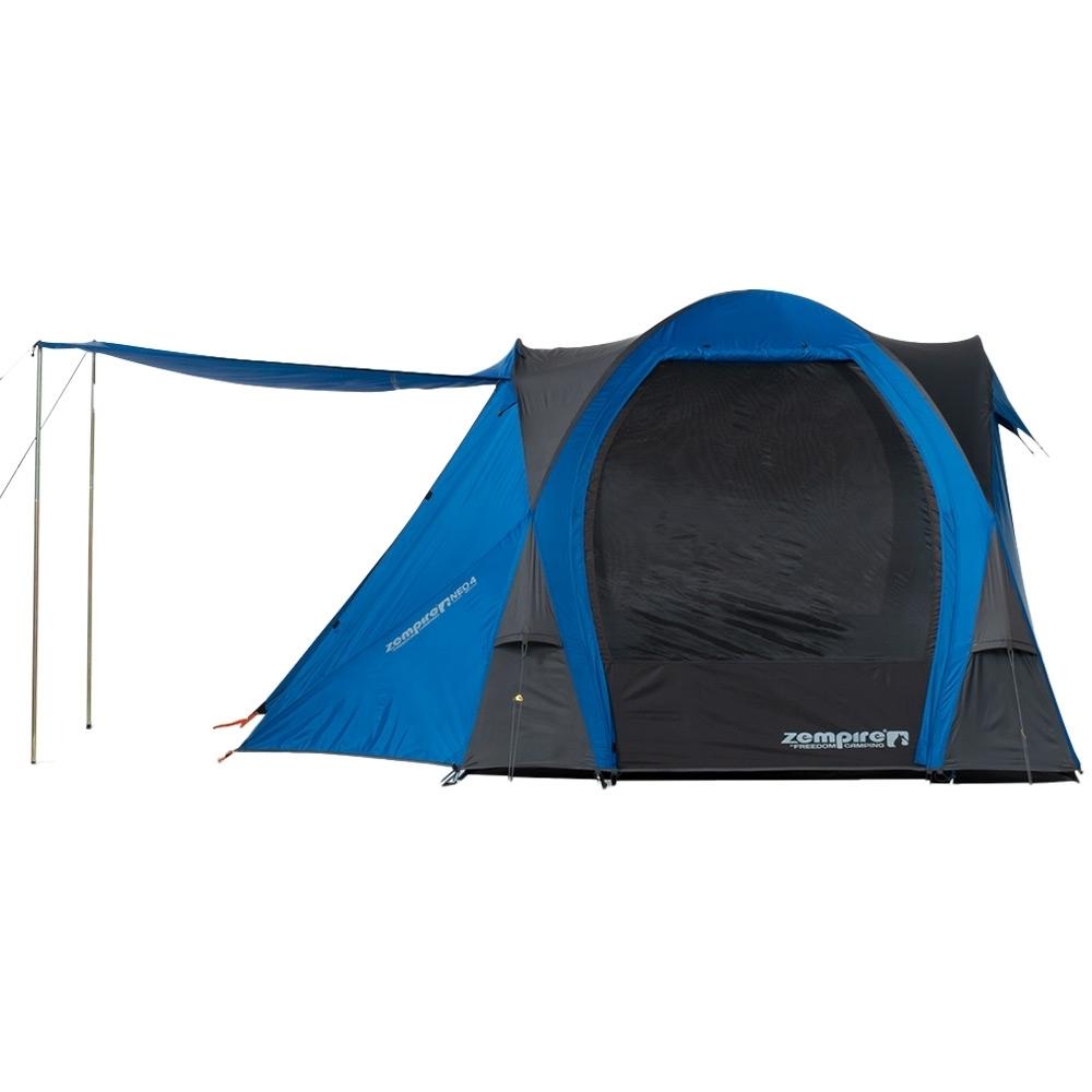 Zempire Neo 4 Dome Tent -