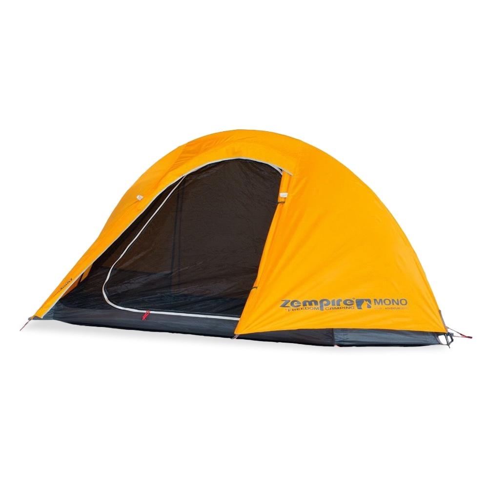 Zempire Mono Hiking Tent