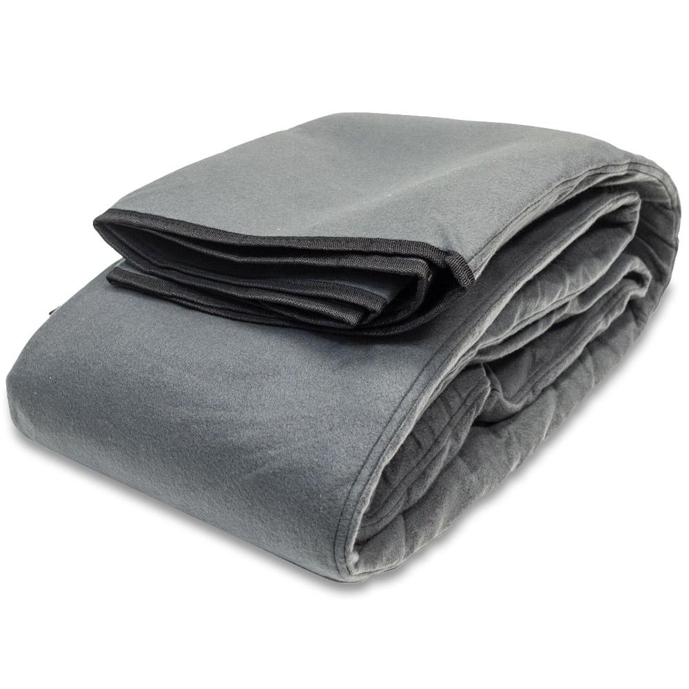 Zempire Aero TL Universal Carpet