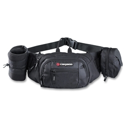 Caribee Road Runner Waist Bag