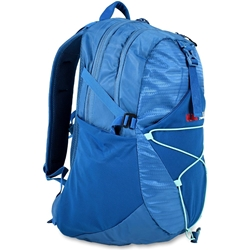 Black Wolf Hitch 30 Day Pack Seaport