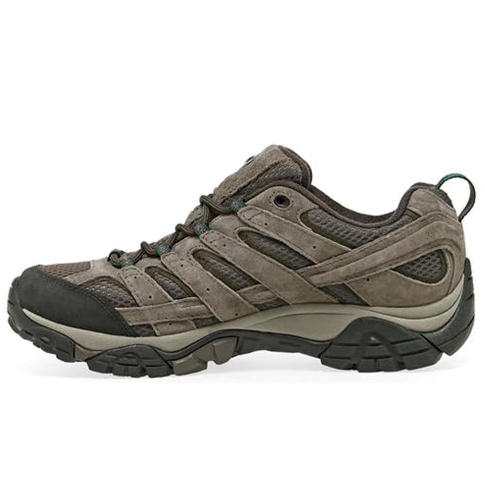 Merrell Moab 2 Leather GTX Men's Shoe