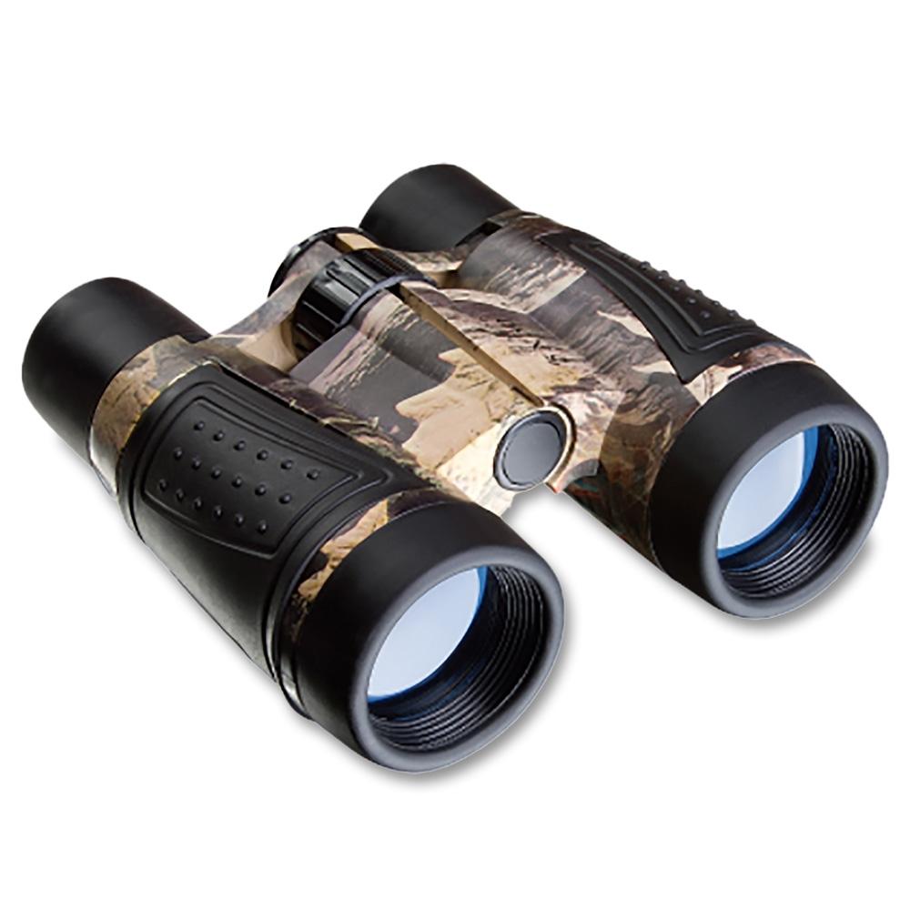 Caribee Adventure Binoculars