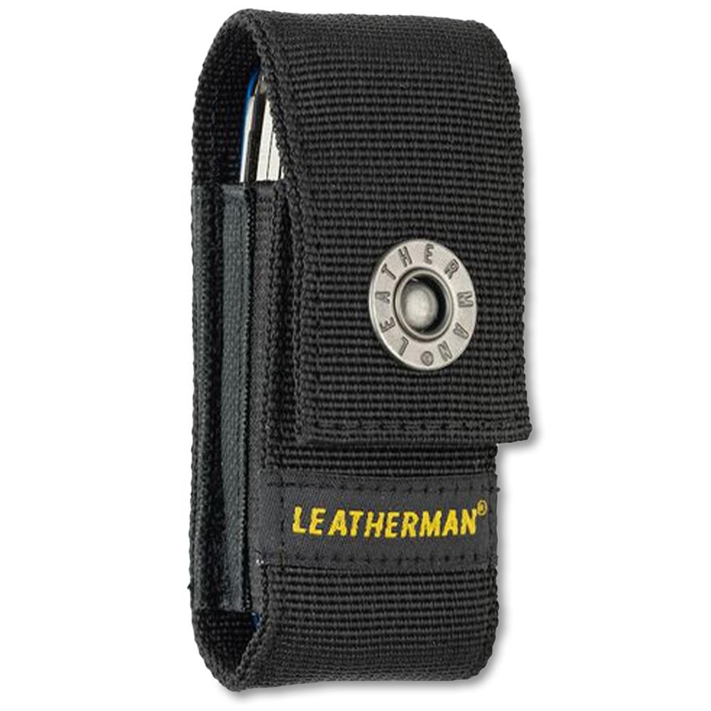 "Leatherman Nylon Sheath Medium 4"""