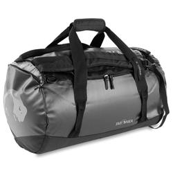 Tatonka Barrel Bag Small - Black