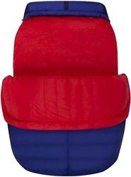 Sea To Summit Amplitude Am3 Sleeping Bag Double (-8 °C) - Top zipped down