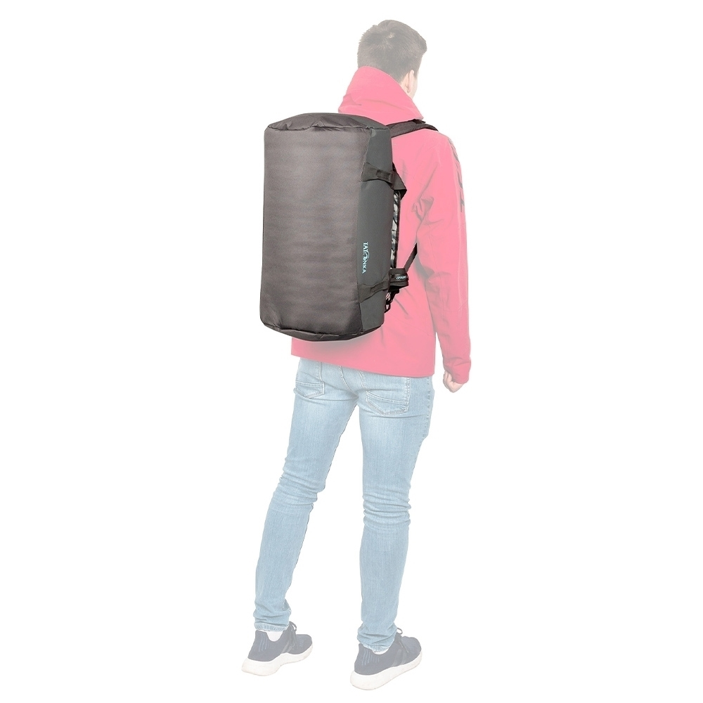 Tatonka Barrel Bag S