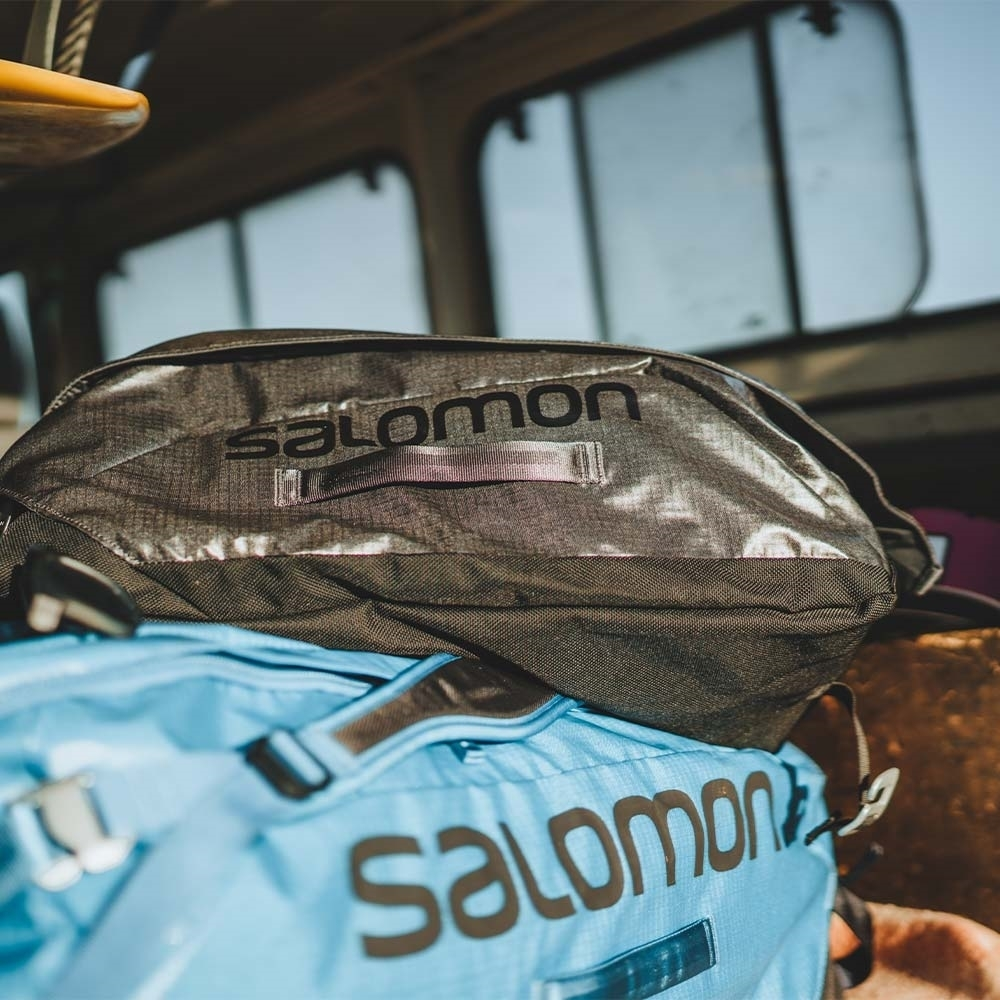 Salomon Outlife Duffel 25
