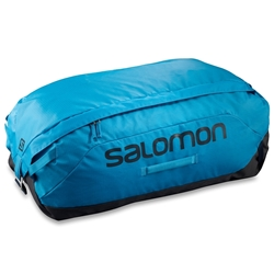 Salomon Outlife Duffel 70 Hawaiian Ocean Night Sky
