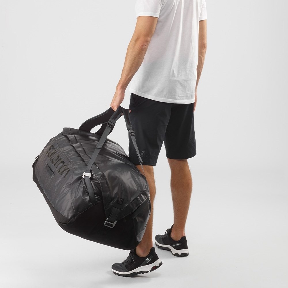 Salomon Outlife Duffel 100