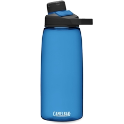 Camelbak Chute Mag with Tritan Renew 1.0L Oxford