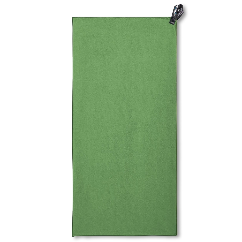 PackTowl Personal Towel Body Clover