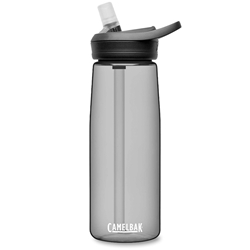 Camelbak Eddy + with Tritan Renew 0.75L Charcoal