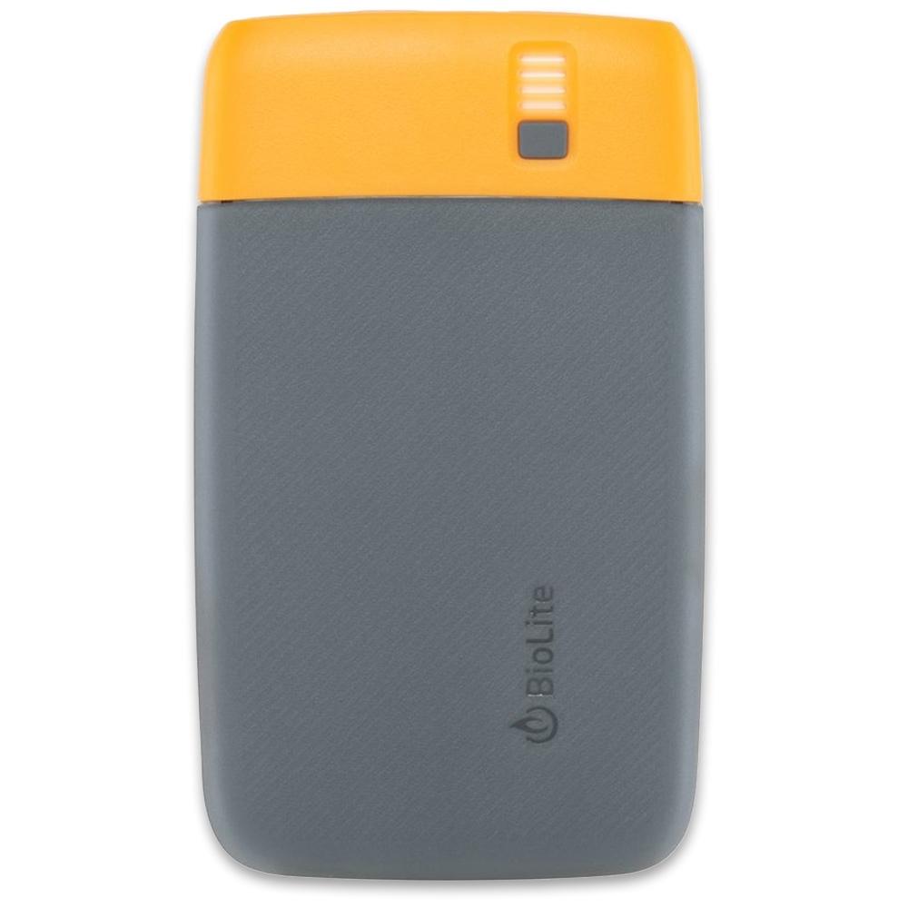 BioLite Charge 20 PD - Fast USB-C PD Powerbank