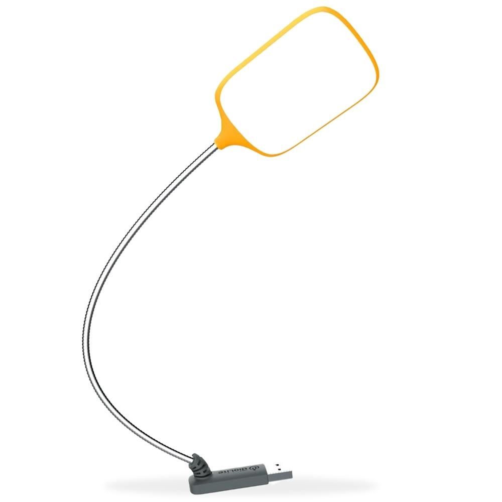 BioLite FlexLight 100 - USB Gooseneck Light