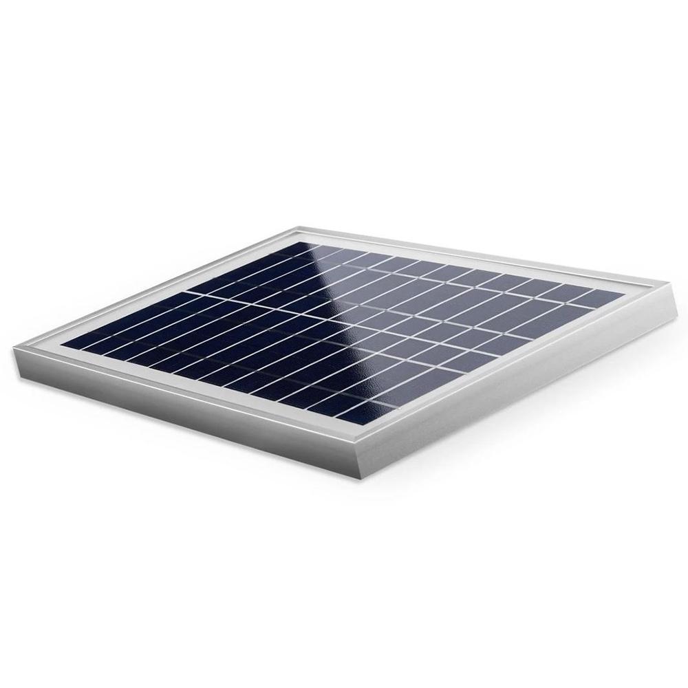 BioLite SolarHome 620 - 6W solar panel
