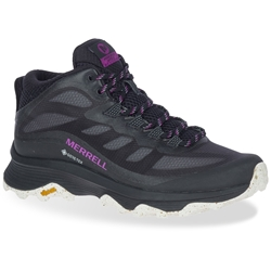 Merrell Moab Speed Mid GTX Wmn's Boot