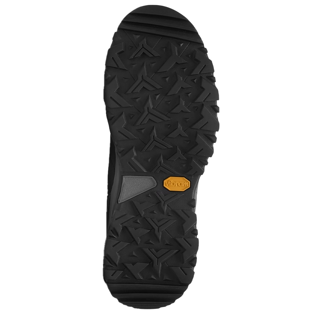 TNF Hedgehog FL Men's Shoe - Vibram® XS Trek outsole