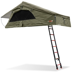23ZERO Dakota 1400 Rooftop Tent with LST