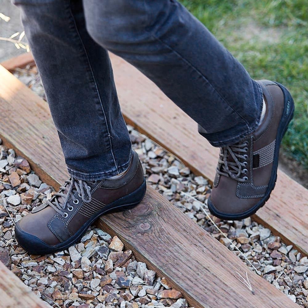 Keen Austin Men's Shoe