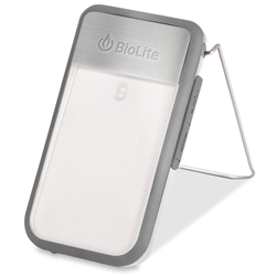 BioLite TraveLight 135 Grey