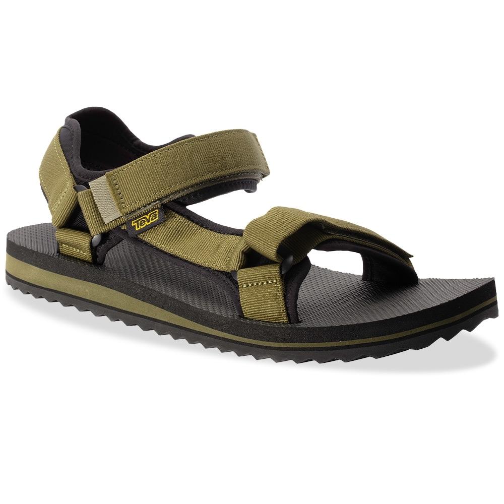 Teva Universal Roam Men's Sandal Dark Olive