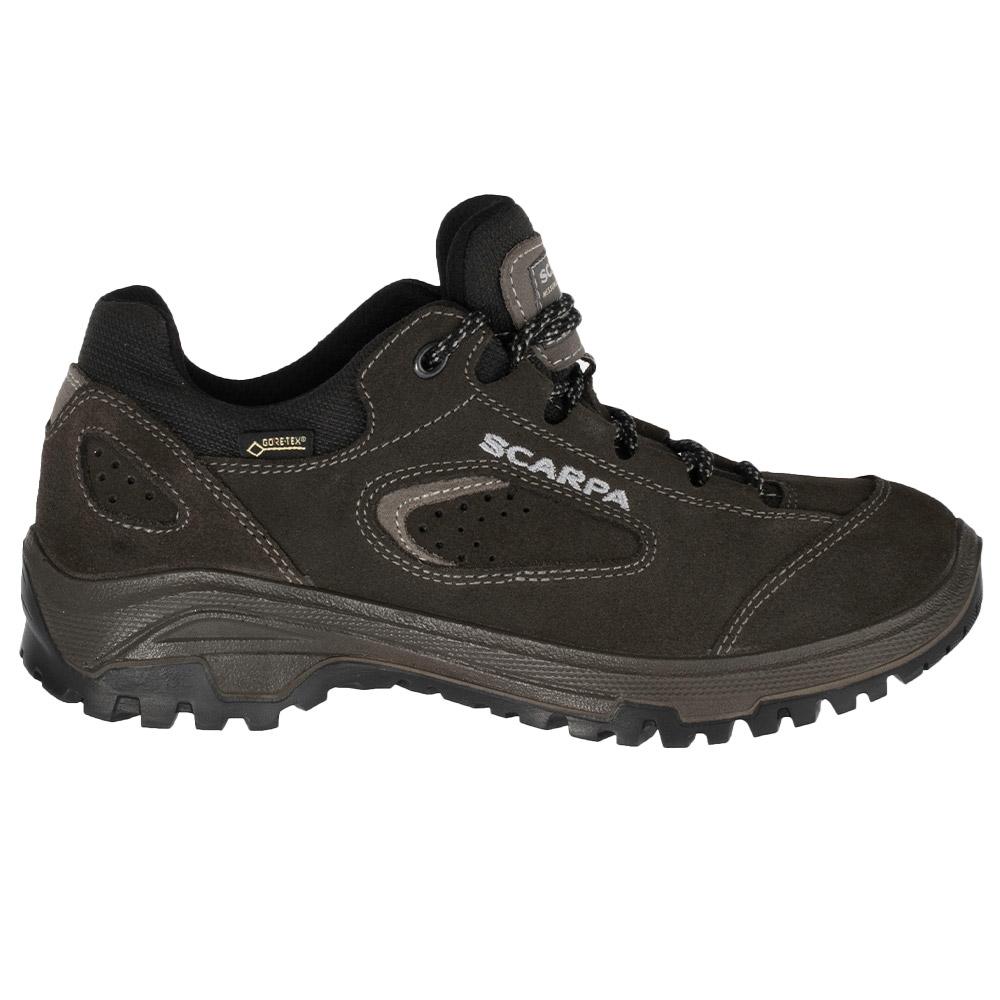 Scarpa Stratos GTX Unisex Shoe