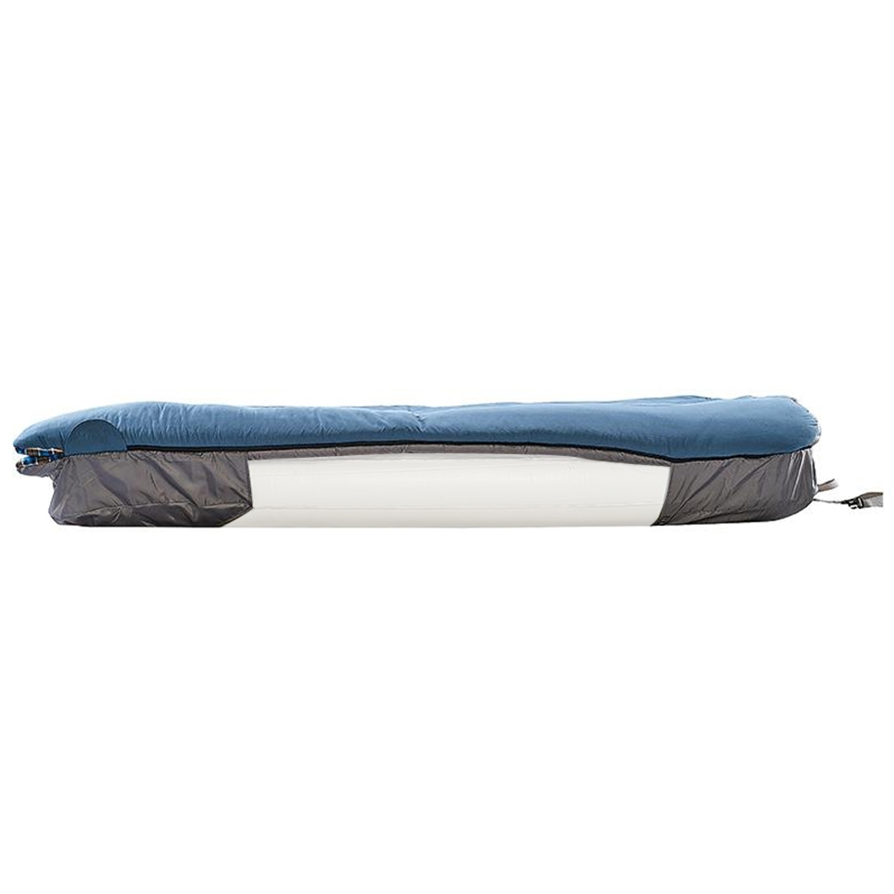 OZtrail Outback Comforter Queen Sleeping Bag -