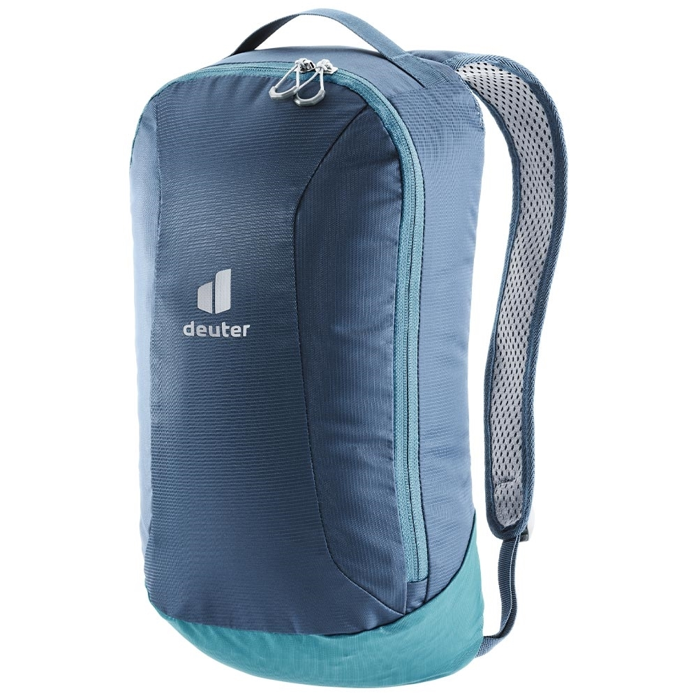 Deuter Kid Comfort Pro Child Carrier - Includes a day pack