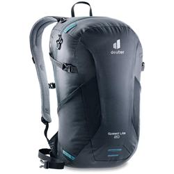 Deuter Speed Lite 20 Hiking Backpack Black
