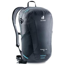 Deuter Speed Lite 16 Hiking Backpack Black