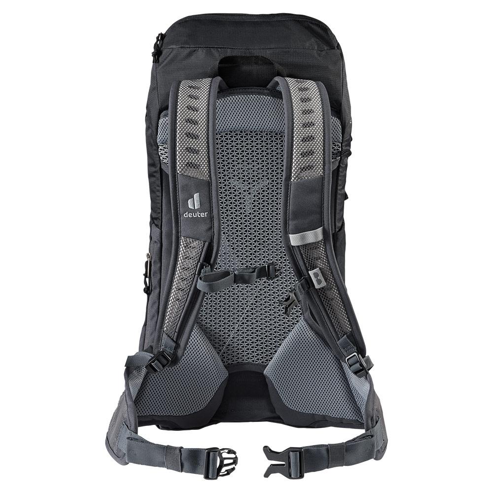 Deuter AC Lite 24 Hiking Backpack - Aircomfort back system