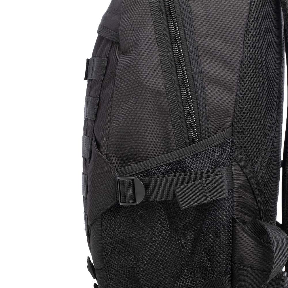 Caribee Ranger 25L Backpack