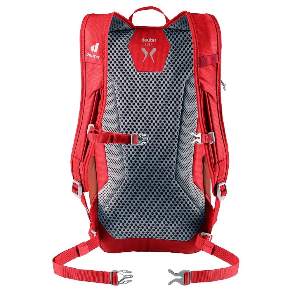 Deuter Speed Lite 12 Hiking Backpack - Lite System