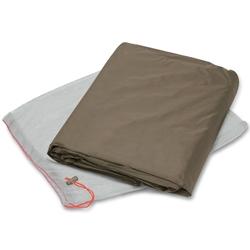 Vaude Arco 1-2P Tent Footprint